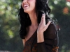 katy-perry-at-3oh3-music-video-set-08