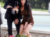 katy-perry-at-3oh3-music-video-set-16