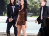 katy-perry-at-3oh3-music-video-set-20