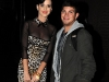 katy-perry-at-fashion-week-spring-2010-in-new-york-02
