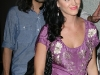katy-perry-at-greenhouse-nightclub-in-new-york-01