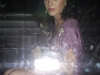 katy-perry-at-greenhouse-nightclub-in-new-york-02
