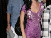 katy-perry-at-greenhouse-nightclub-in-new-york-04