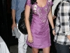 katy-perry-at-greenhouse-nightclub-in-new-york-08