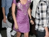 katy-perry-at-greenhouse-nightclub-in-new-york-09