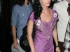 katy-perry-at-greenhouse-nightclub-in-new-york-10