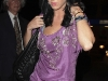 katy-perry-at-greenhouse-nightclub-in-new-york-12