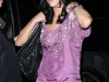 katy-perry-at-greenhouse-nightclub-in-new-york-14