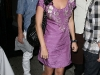 katy-perry-at-greenhouse-nightclub-in-new-york-17