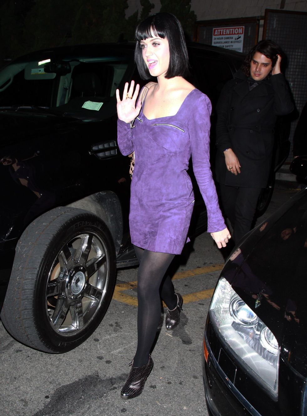 katy-perry-at-les-deux-nightclub-in-hollywood-01