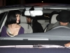katy-perry-at-les-deux-nightclub-in-hollywood-02