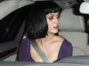 katy-perry-at-les-deux-nightclub-in-hollywood-04