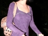 katy-perry-at-les-deux-nightclub-in-hollywood-07