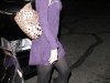 katy-perry-at-les-deux-nightclub-in-hollywood-08