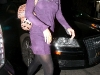 katy-perry-at-les-deux-nightclub-in-hollywood-09