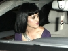 katy-perry-at-les-deux-nightclub-in-hollywood-10