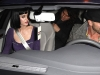 katy-perry-at-les-deux-nightclub-in-hollywood-11