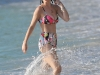 katy-perry-bikini-candids-at-the-beach-in-barbados-05