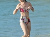 katy-perry-bikini-candids-at-the-beach-in-barbados-09