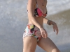 katy-perry-bikini-candids-at-the-beach-in-barbados-13