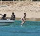 katy-perry-bikini-candids-at-the-beach-in-barbados-14