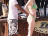 katy-perry-bikini-candids-at-the-beach-in-mexico-06