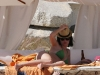 katy-perry-bikini-candids-at-the-beach-in-mexico-08