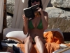 katy-perry-bikini-candids-at-the-beach-in-mexico-10