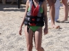 katy-perry-bikini-candids-at-the-beach-in-mexico-11