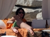 katy-perry-bikini-candids-at-the-beach-in-mexico-23