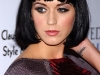 katy-perry-bondi-blondes-style-mansion-02