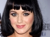 katy-perry-bondi-blondes-style-mansion-11