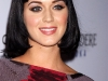 katy-perry-bondi-blondes-style-mansion-12