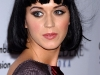 katy-perry-bondi-blondes-style-mansion-13