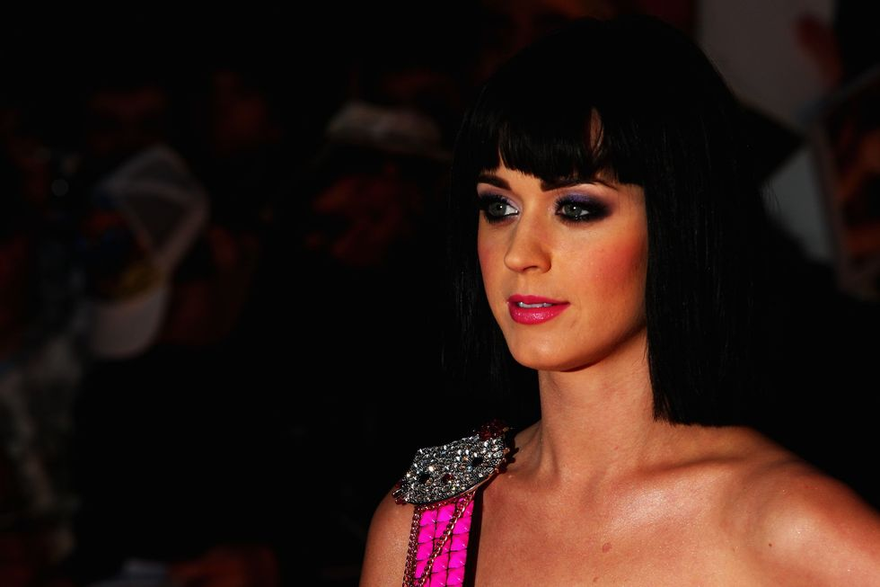 katy-perry-brit-awards-2009-in-london-07