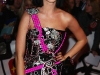 katy-perry-brit-awards-2009-in-london-02