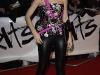 katy-perry-brit-awards-2009-in-london-04