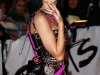 katy-perry-brit-awards-2009-in-london-05