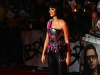 katy-perry-brit-awards-2009-in-london-11