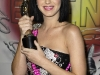 katy-perry-brit-awards-2009-in-london-12