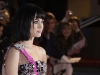 katy-perry-brit-awards-2009-in-london-14
