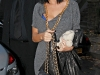 katy-perry-candids-in-london-02
