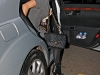 katy-perry-candids-in-london-04