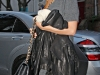 katy-perry-candids-in-london-07