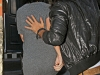 katy-perry-candids-in-london-08