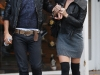 katy-perry-candids-in-london-09