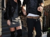 katy-perry-candids-in-london-10