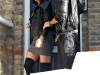 katy-perry-candids-in-london-11