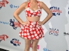 katy-perry-capital-radio-summertime-ball-in-london-02