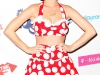 katy-perry-capital-radio-summertime-ball-in-london-03